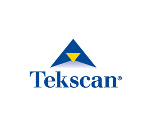 Tekscan - cyfrowa analiza zgryzu