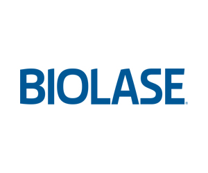 Biolase - lasery stomatologiczne
